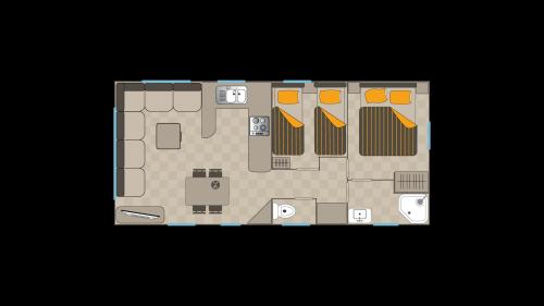 plan calypso